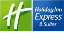 Holiday Inn Express & Suites - Anaheim Resort Area - 1411 S Manchester Avenue, Anaheim, California 92802