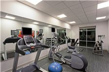 Holiday Inn Express & Suites - Anaheim Resort Area - HIE fitness