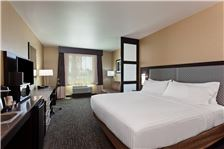 Holiday Inn Express & Suites - Anaheim Resort Area Room - HIE King Bed